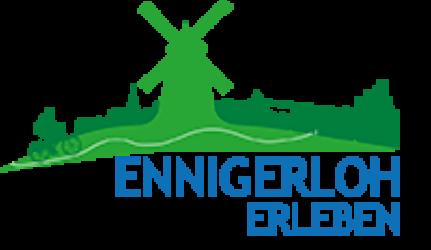 Homepage der FWG – Ennigerloh