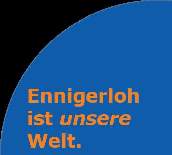 FWG – Ennigerloh