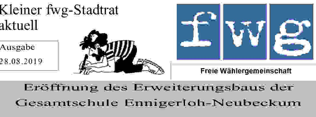 Gesamtschule Ennigerloh – Neubeckum