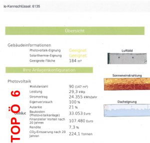 Photovoltaik_Naturbad Stavernbusch